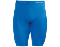 Errea Denis Trainingsshort
