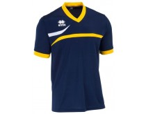 Errea Derby Shirt Men