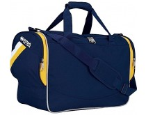 Errea Ferdy Media Bag
