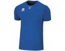 Errea Professional 3.0 Shirt Men