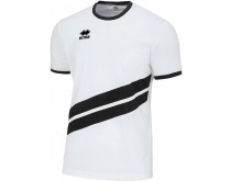 Errea Jaro Shirt Men