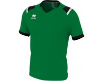 Errea Lucas Shirt Men