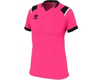 Errea Lenny Shirt Girls