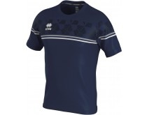 Errea Diamantis Shirt Men