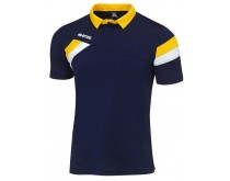 Errea Force Polo