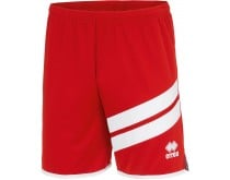 Errea Jaro Short Men