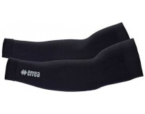 Errea Knik Arm Sleeves