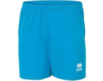 Errea New Skin Short Men