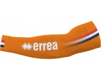 Errea Jade Arm Sleeve Kids Netherlands