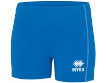 Errea Premier Short Ladies