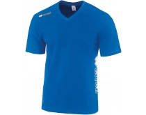 Errea Professional Trainingsshirt
