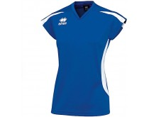 Errea Ray Shirt Dames