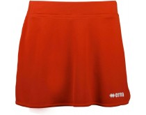 Errea Ros Skirt Ladies