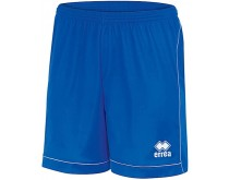 Errea Transfer Short Men