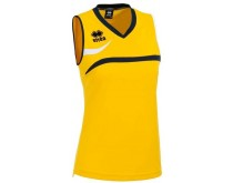 Errea Vitoria Shirt Ladies