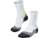 Falke Achilles Health Sock Men