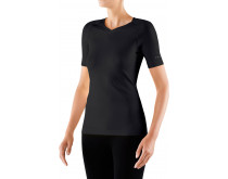 Falke Thermo Shirt Women