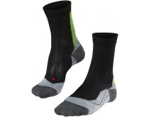 Falke Achilles Sock Men