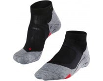 Falke RU4 Cushion Short Sock Women