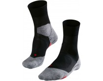Falke RU4 Cushion Sock Women