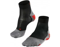 Falke RU5 Lightweight Short Sock Men