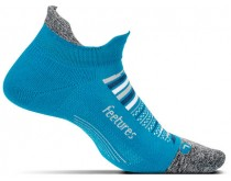 Feetures Elite Light Cushion NoShow