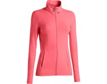 Under Armour Perfect Jacket Dames