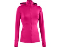 Under Armour Infrared Hoody Dames