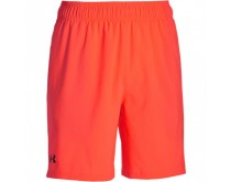 Under Armour Mirage Short Heren
