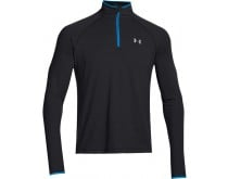 Under Armour Flyweight Run Top Heren