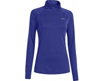 Under Armour Tech Sweater Dames