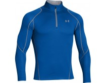 Under Armour Infrared Sweater