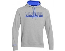 Under Armour Undiputed Storm Hoody