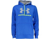 Under Armour Sportstyle Storm Hoody