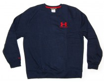 Under Armour Storm Cotton Crew Trui