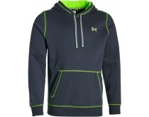 Under Armour Rival Storm Hoody