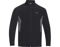 Under Armour Woven Stretch Jacket