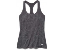 Under Armour Alpha Top Dames