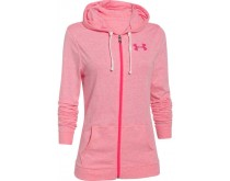 Under Armour Hoodie Dames