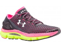 Under Armour Speedform Gemini Dam
