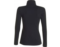 Under Armour Essential Jacket Dames
