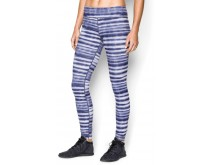 Under Armour Printed Tight Dames