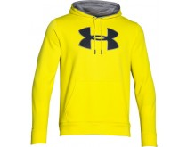 Under Armour Fleece Storm Hoody