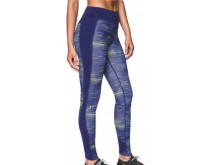 Under Armour Printed Legging Dames
