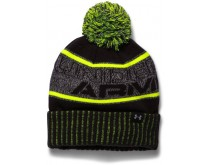 Under Armour Pom's Beanie Junior