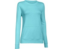 Under Armour Crew Sweater Dames