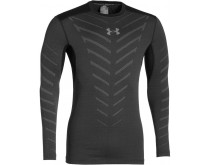 Under Armour SS LS Heren