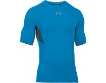 Under Armour Compression SS CoolsWT