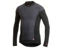Craft Active Extreme Windstopper H LS