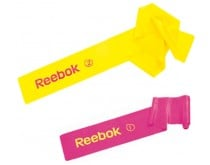 Reebok Aerobic Band Set